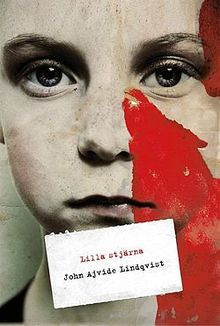 Little Star (Swedish Edition)
