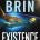 Cover for Existence